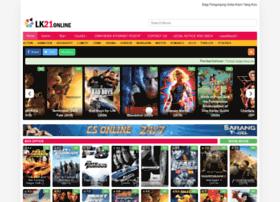 Lk21online.biz thumbnail