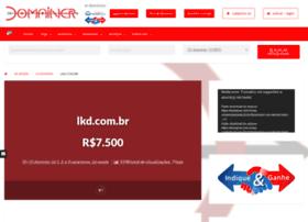 Lkd.com.br thumbnail