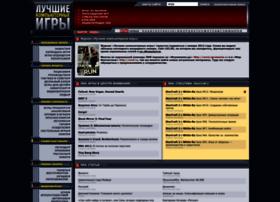 Lki.ru thumbnail