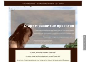 Ll7000ll.ru thumbnail
