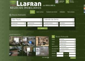 Llafran.com.br thumbnail