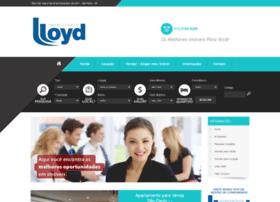 Lloydplusimoveis.com.br thumbnail