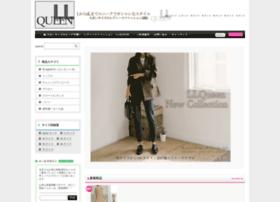 Llqueen.co.jp thumbnail