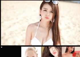 Llu61pj.cn thumbnail