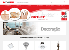 Llumbrasil.com.br thumbnail