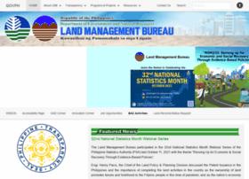 Lmb.gov.ph thumbnail