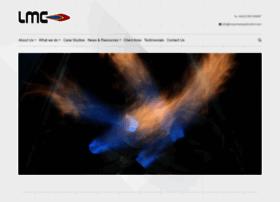Lmc-ltd.co.uk thumbnail