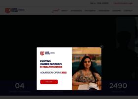 Lmdc.edu.pk thumbnail