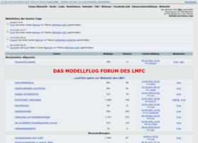Lmfc-forum.de thumbnail