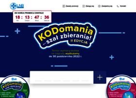 Lnb.pl thumbnail