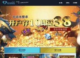 Lnchenguang.net thumbnail
