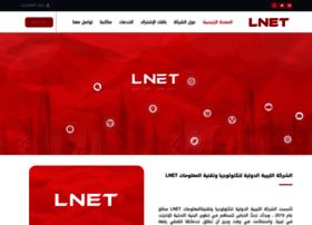 Lnet.ly thumbnail