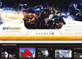 Load-gamer.ru thumbnail