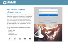 Loanadministration.com thumbnail