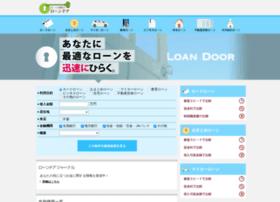 Loandoor.jp thumbnail