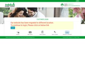 Loans.indiabulls.com thumbnail