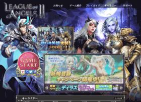 Loas.jp thumbnail