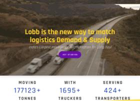 Lobb.in thumbnail