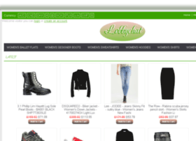 Lobbychat.co.uk thumbnail