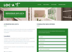 Loca.fr thumbnail