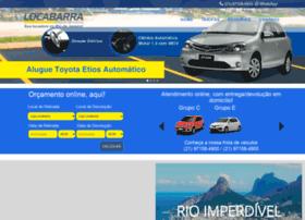 Locabarra.com.br thumbnail