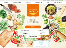 Locabostyle.jp thumbnail