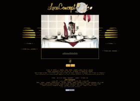 Locaconcept.ca thumbnail