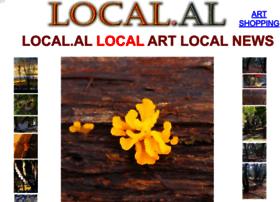 Local.al thumbnail