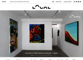 Local.mx thumbnail