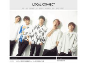 Localconnect.jp thumbnail