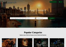 Localsearch.ae thumbnail