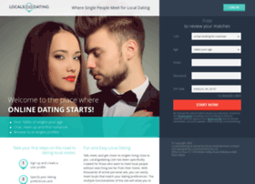 Lovetoria website