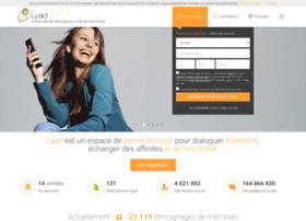 Locative.fr thumbnail
