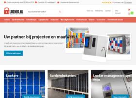Locker.nl thumbnail