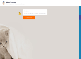 Locostia.fr thumbnail