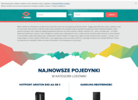 Lodowki-w-ringu.pl thumbnail