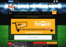 Lodzkifutbol.pl thumbnail