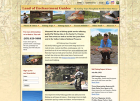 Loeflyfishing.com thumbnail