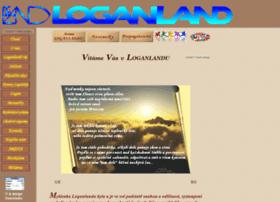 Loganland.cz thumbnail