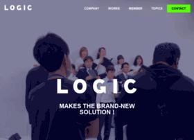 Logic.vc thumbnail