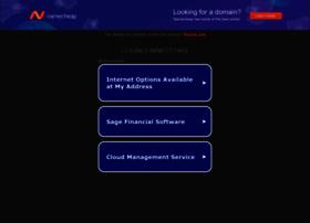 Loginconnect.org thumbnail