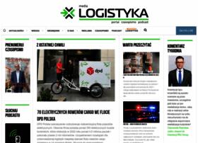 Logistyka.net.pl thumbnail