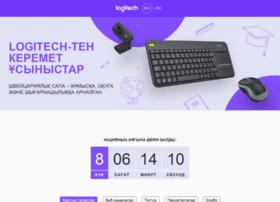 Logitech.promo thumbnail