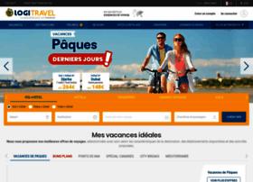 Logitravel.fr thumbnail