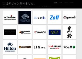 Logo-web.jp thumbnail