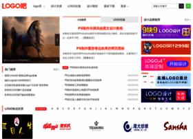 Logo8.cn thumbnail
