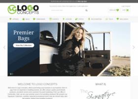 Logoconcepts.us thumbnail