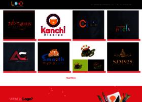 Logodesigncompanyincoimbatore.com thumbnail