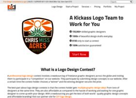Logodesignguru.com thumbnail
