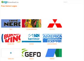 Logodownload.ru thumbnail